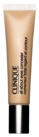 Clinique All About Eyes Concealer 10ml 03