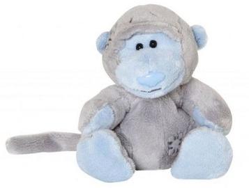 Carte Blanche My Blue Nose Friends Baboon 10cm
