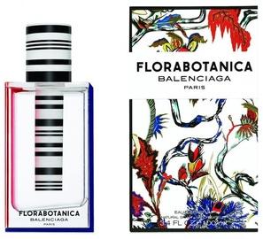 Parfimērijas ūdens Balenciaga Florabotanica 100ml EDP