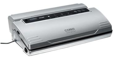 Caso VC 200 Vacuum System