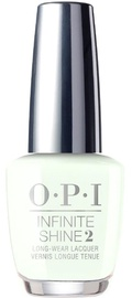 OPI Infinite Shine 2 15ml NLG41