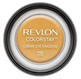 Revlon Colorstay Creme Eye Shadow 24h 10g 725