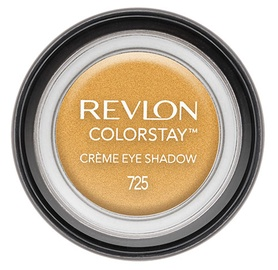 Revlon Colorstay Creme Eye Shadow 24h 10g 725