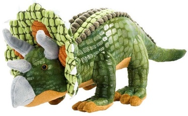 Beppe Triceratops 68cm