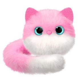 Pomsies Interactive Plush Pets 01951