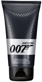 Dušo želė James Bond 007 James Bond 007, 150 ml