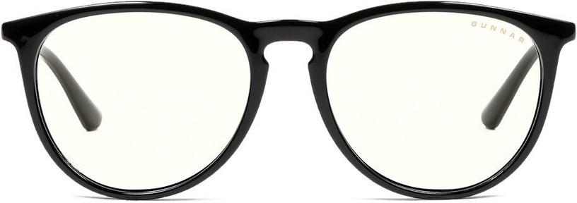 Gunnar Menlo Gaming Glasses Clear