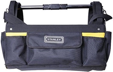Stanley STST1-70712 Equipment Case 18''