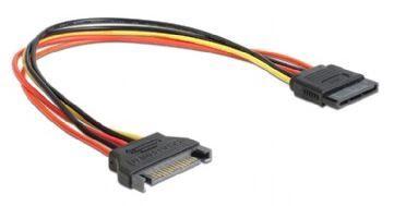 Gembird Cable SATA to SATA 0.3m