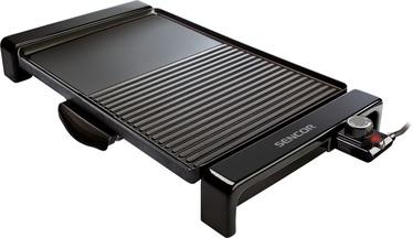 Elektriskais grils Sencor SBG 106