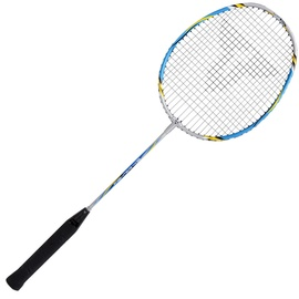 Talbot Torro Fighter Racket 429803