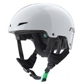 Stiga Play+ MIPS Helmet 52-56cm White