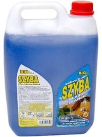 Bioline Szyba Glass Cleaner 5l