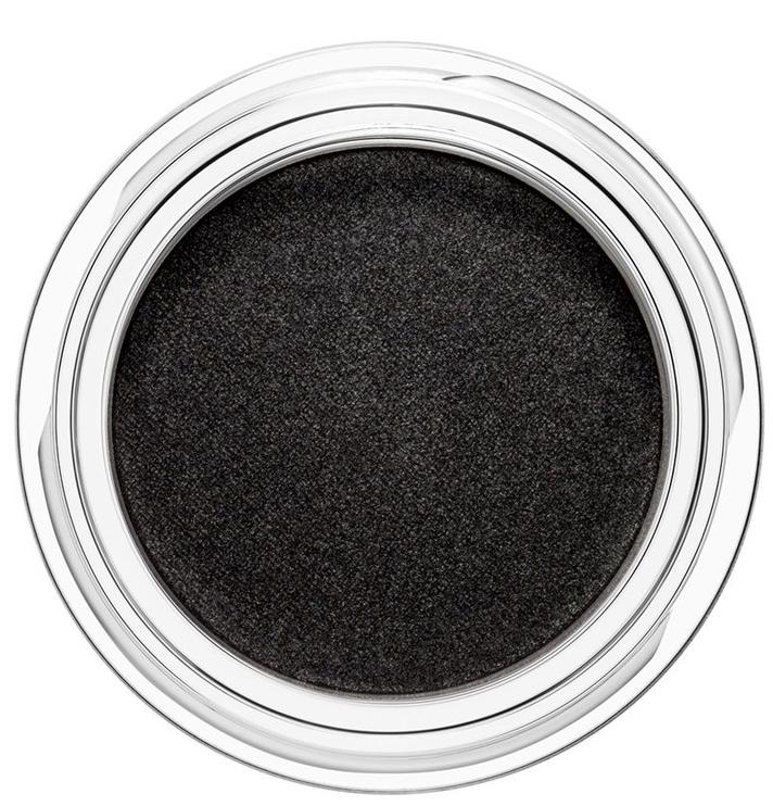 Clarins Ombre Matte Eyeshadow 7g 07