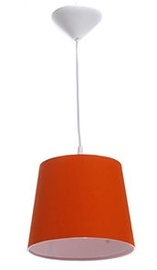 ALFA Colore 17001 Red