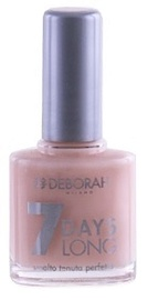 Deborah Milano 7 Days Long Nails Polish 11ml 791