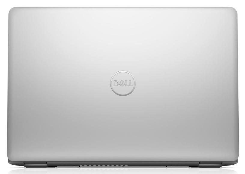 Dell Inspiron 5584 Silver 5584-6762