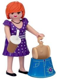 Playmobil City Life City Fashion Girl 6885