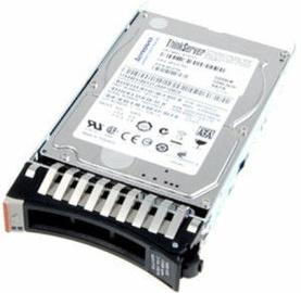 """Lenovo 2TB 2.5"""" SATAIII 7XB7A00037"""