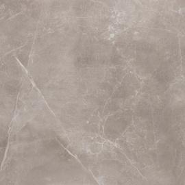Flīzes Cerrad Stonemood, akmens, 797 mm x 797 mm