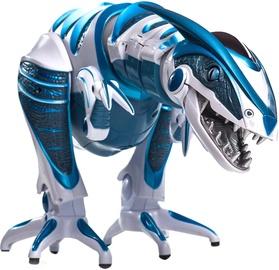 WowWee Roboraptor Blue 8017