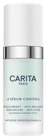 Carita Le Serum Control 30ml
