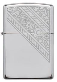 Zippo Lighter 49165