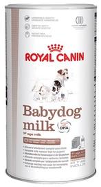 Пищевые добавки для собак Royal Canin SHN Baby Dog Milk 400g