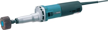 Makita GD0810C High Torque Die Grinder
