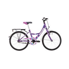 """Paauglių miesto dviratis Kenzel Nina, 20"""""""