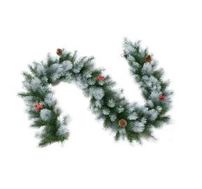 Vanik Christmas To HJG12, 180 cm