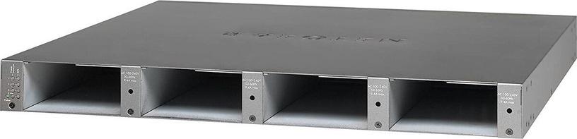 Netgear RPS4000 Power Enclosure