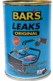 Bar`s Radiator Leaks Original