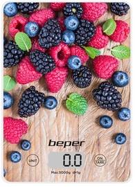 Elektrooniline köögikaal Beper BP.803