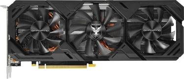 Gainward GeForce RTX 2080 Super Phoenix GS 8GB GDDR6 PCIE 471056224-1594