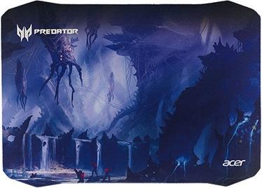 Acer Predator Gaming Mouse Pad Alien Jungle