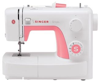 Siuvimo mašina Singer Simple 3210