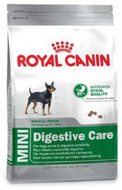 Royal Canin SHN Mini Digestive Care 10kg