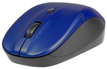 Tracer Joy RF Mouse Blue