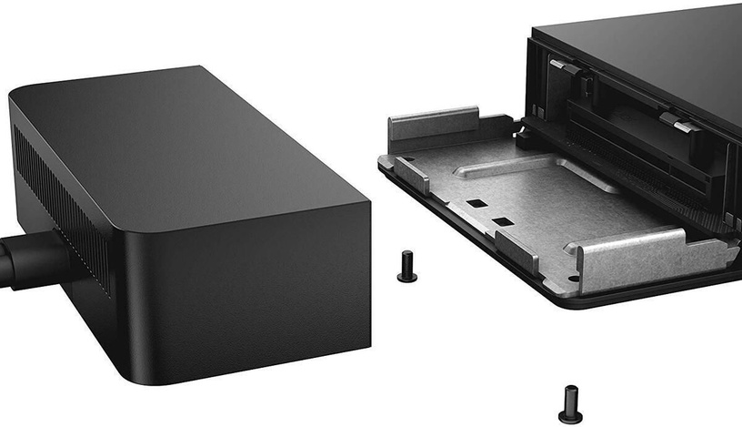 Dell WD19DC Performance Dock