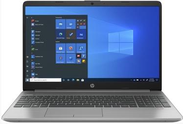 Ноутбук HP 250 G8 27K23EA, Intel® Core™ i5-1035G1 Processor, 8 GB, 256 GB, 15.6 ″