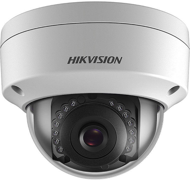 Hikvision DS-2CD2183G0-IF2.8