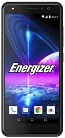 Energizer Power Max P490 Dual Black