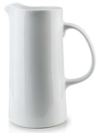 Mondex Jug White 1.9l