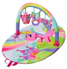 Infantino Play Mat With A Unicorn