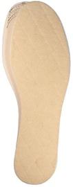 Titania Insoles Iso.Comfort 34-41
