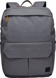 Case Logic LoDo Medium Backpack Graphite 3203174