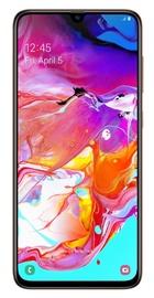 Samsung Galaxy A70 SM-A705F Dual 6/128GB Coral