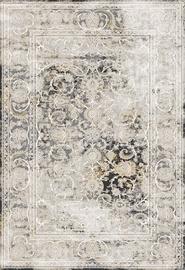 Paklājs Mutas Carpet 8784a_k4714, daudzkrāsains, 240x160 cm