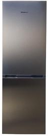 Šaldytuvas Snaige Fresh INN RF56NG-Z5CB270